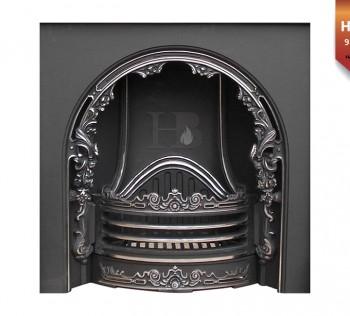 شومینه | شومینه برقی | شومینه ممی پور | شومینه اچ بی | اچ بی | شومینه گازی | شومینه چدنی | سفارش شومینه | خرید شومینه | hb fireplace | hb | fireplace | electric fireplace|gas fireplace | cast iron fireplace